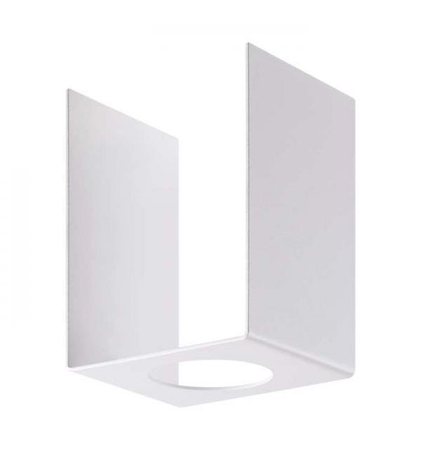Декоративная рамка к артикулам 370499 - 370501 Novotech LEGIO 370502