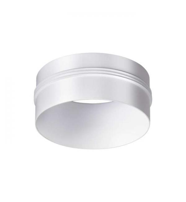 Декоративное кольцо к артикулам 370517 - 370523 Novotech UNITE 370524