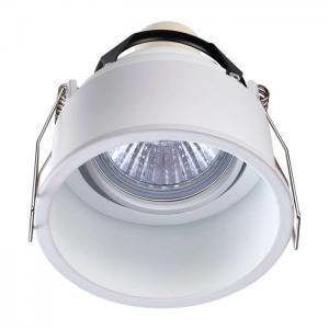 Светильник Novotech CLOUD 370563