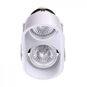 Светильник Novotech CLOUD 370564