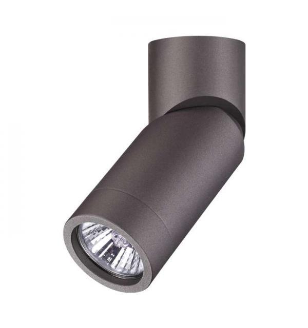 Светильник Novotech ELITE 370590