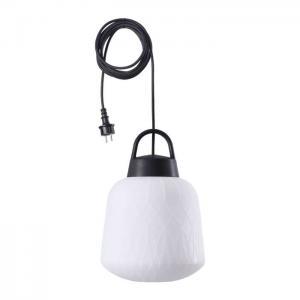 Подвесной светильник, длина провода 4 метра Novotech CONTE 370644