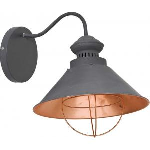 Светильник Nowodvorski LOFT 5054