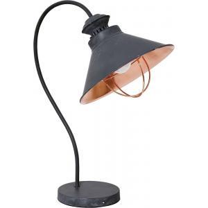 Светильник Nowodvorski LOFT 5055