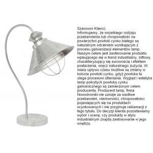 Светильник Nowodvorski LOFT 5064