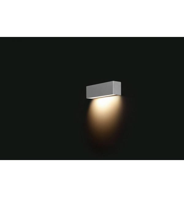 Светильник Nowodvorski STRAIGHT WALL 6354