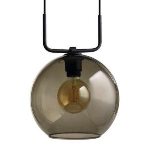 Светильник подвесной Nowodvorski MONACO 9364