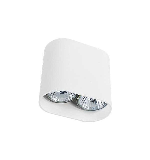 Потолочный светильник Nowodvorski PAG 9387