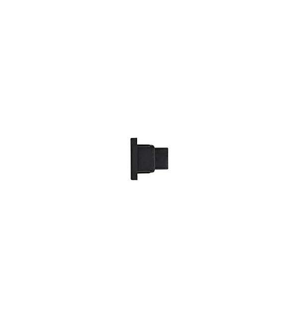 Трековая система Nowodvorski PROFILE 9458