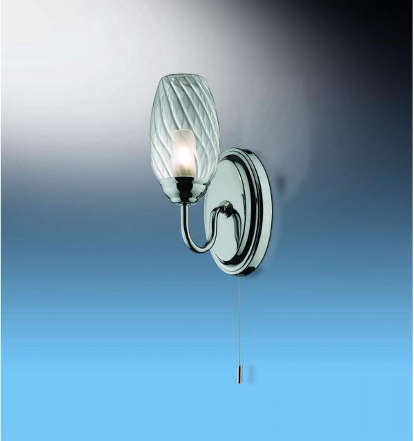 Светильник Odeon Light 2147/1W