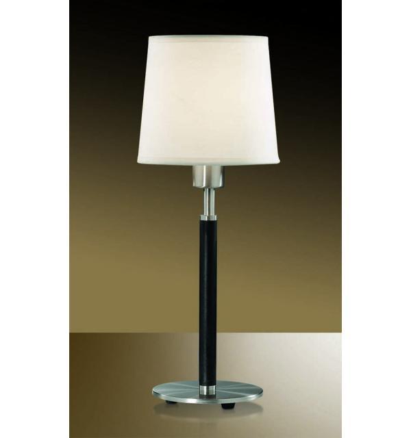 Светильник Odeon Light 2266/1T