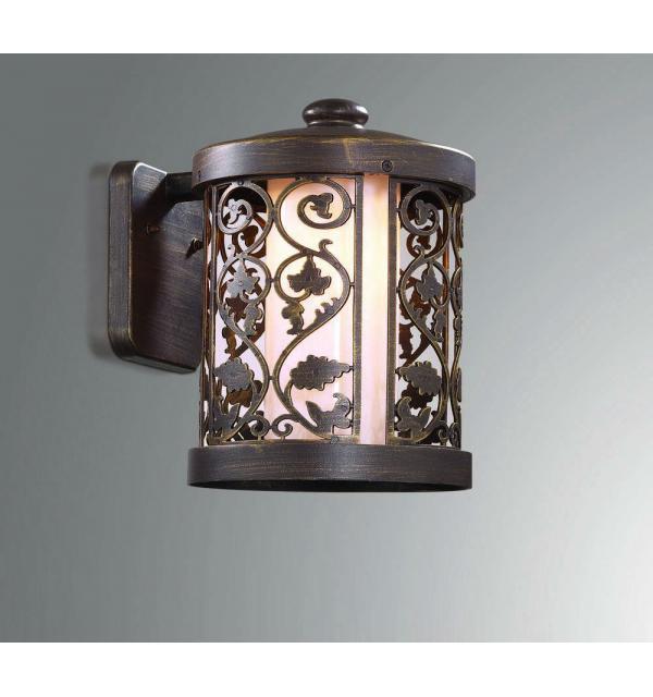 Светильник Odeon Light 2286/1W