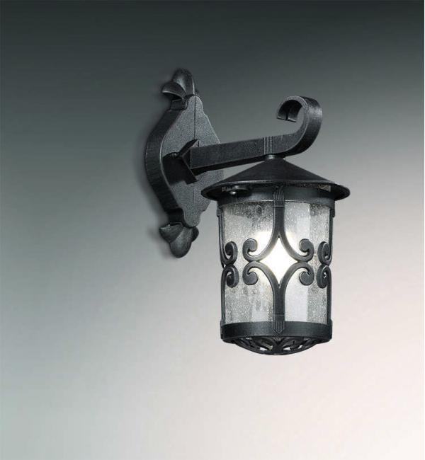 Светильник Odeon Light 2311/1W