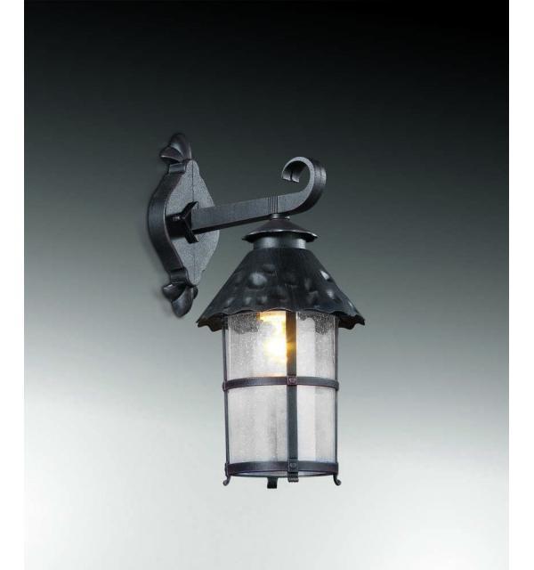 Светильник Odeon Light 2313/1W