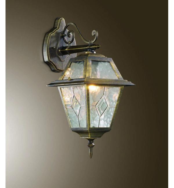 Светильник Odeon Light 2316/1W