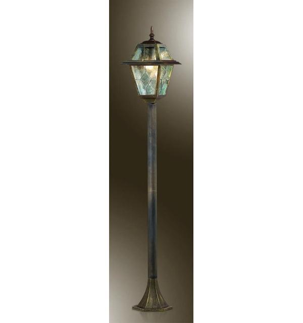 Светильник Odeon Light 2318/1F
