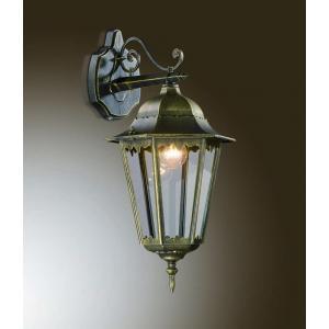 Светильник Odeon Light 2320/1W
