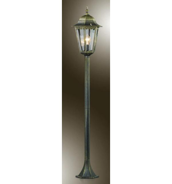 Светильник Odeon Light 2322/1F