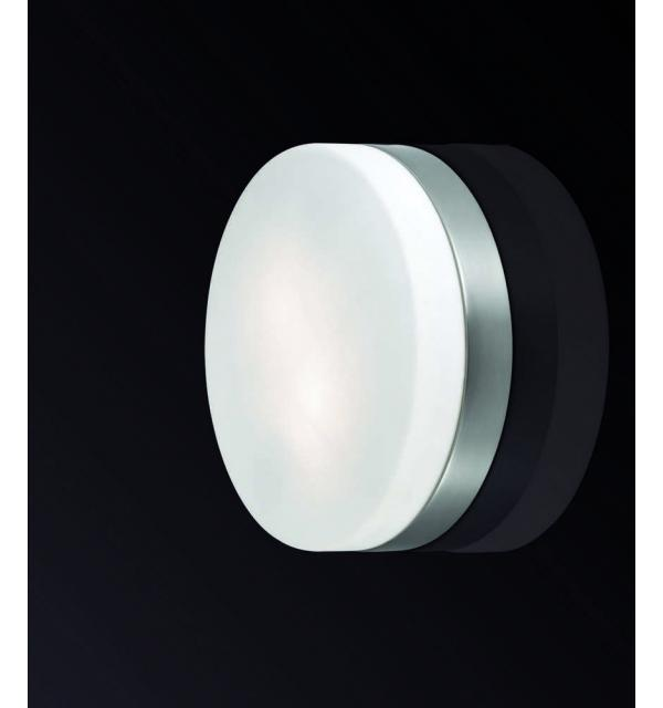 Светильник Odeon Light 2405/1C