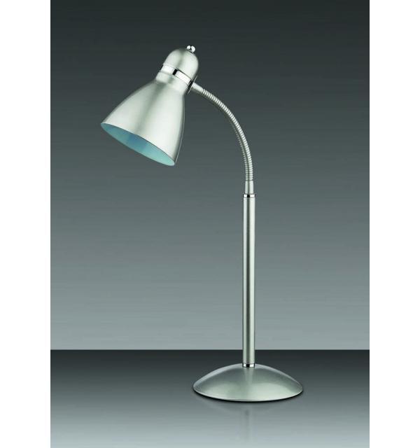 Светильник Odeon Light 2409/1T
