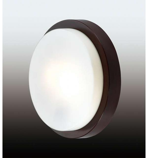 Светильник Odeon Light 2744/2C