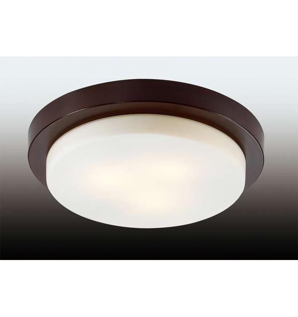 Светильник Odeon Light 2744/3C