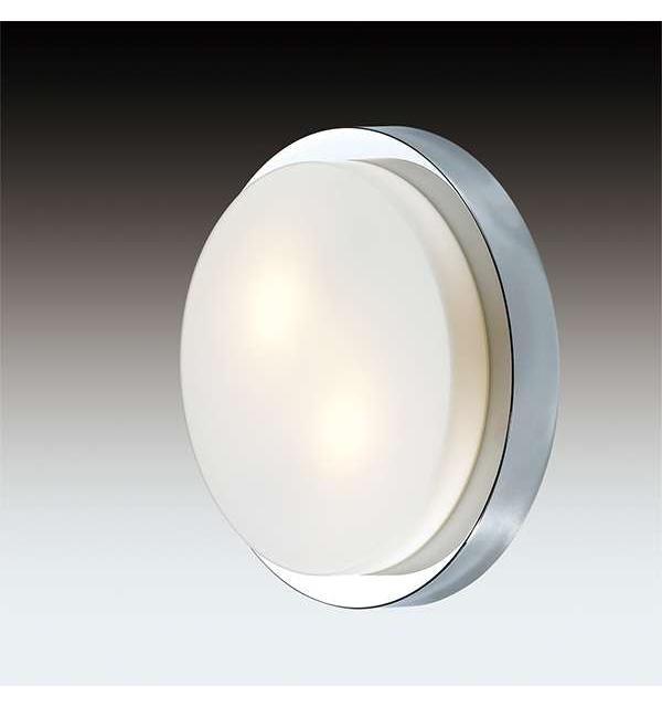 Светильник Odeon Light 2746/2C