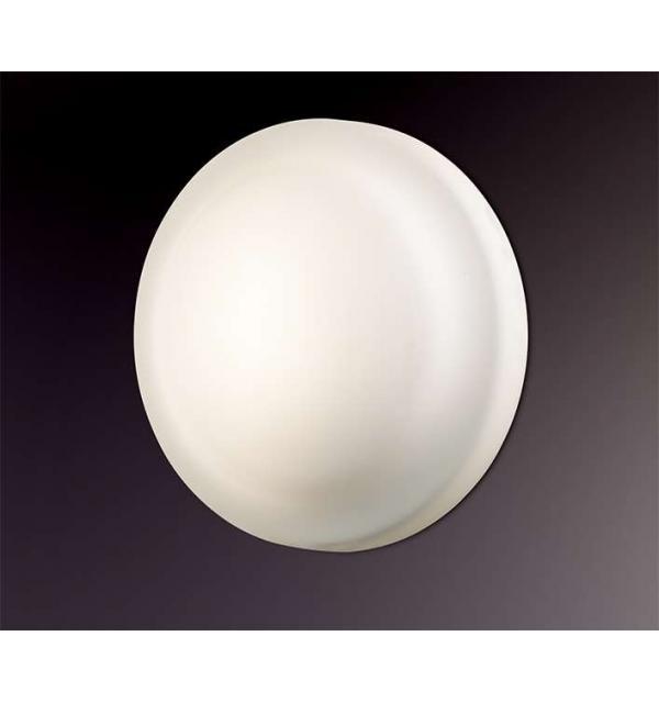 Светильник Odeon Light 2760/1C