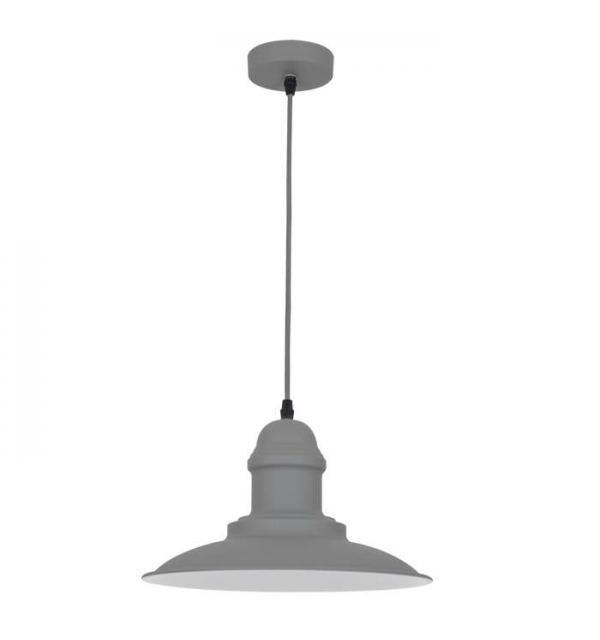 Светильник Odeon Light MERT 3377/1