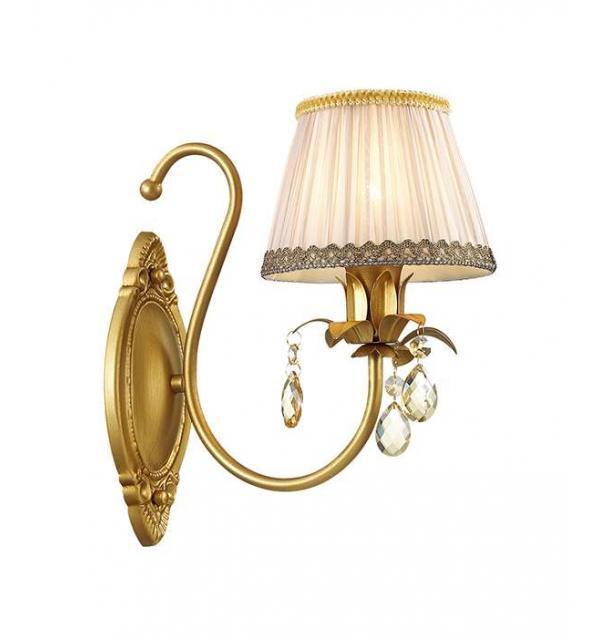 Светильник Odeon Light CAROLLA 3398/1W