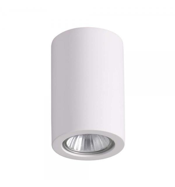 Светильник Odeon Light GESSO 3553/1C