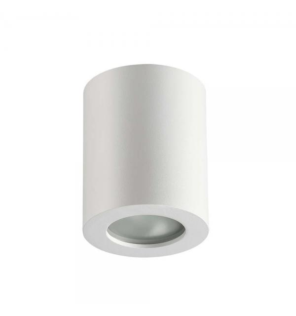 Светильник Odeon Light AQUANA 3571/1C