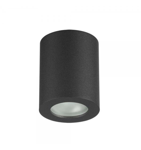 Светильник Odeon Light AQUANA 3572/1C