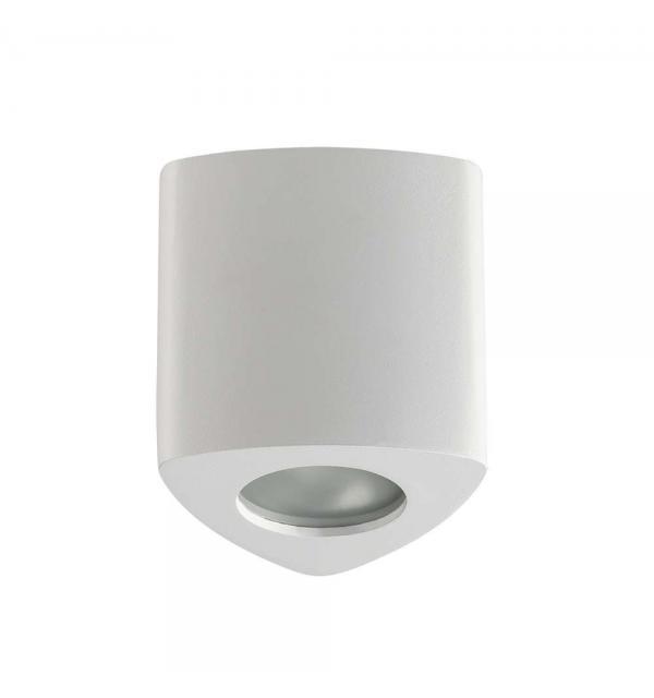 Светильник Odeon Light AQUANA 3574/1C