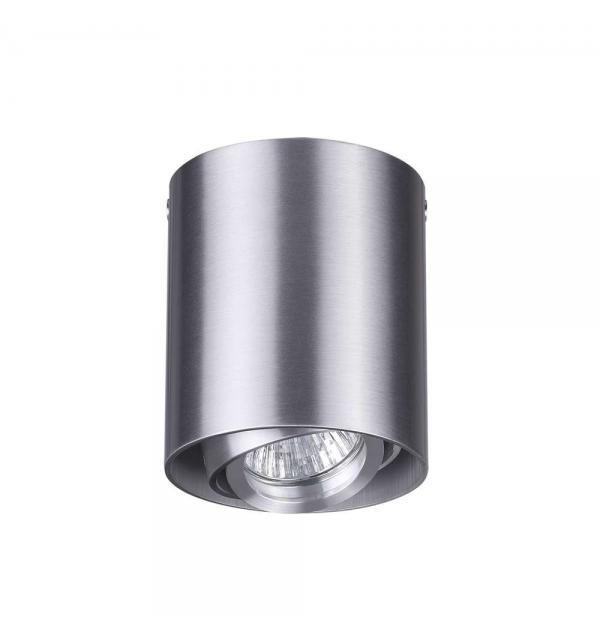 Светильник Odeon Light MONTALA 3576/1C