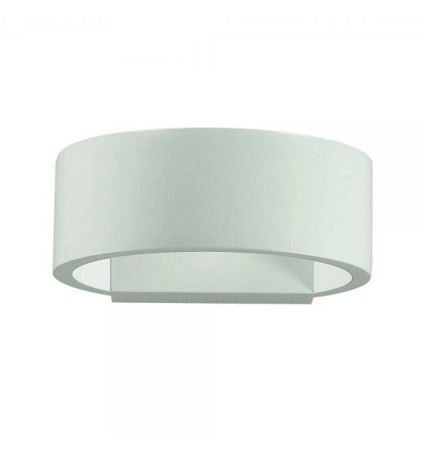 Светильник Odeon Light MURALIA 3595/5WL