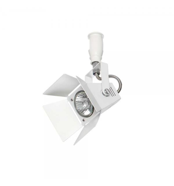 Гибкая трековая система Odeon Light TECHNO PRO 3631/1