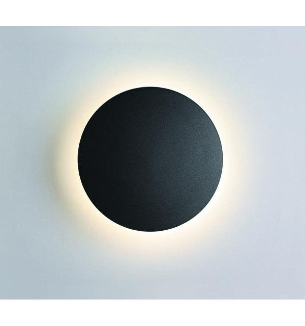 Светильник Odeon Light ECLISSI 3634/6WL