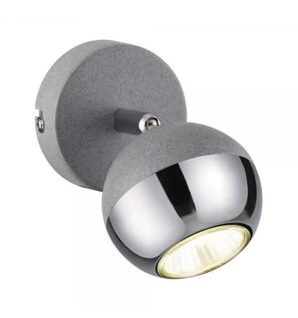 Светильник Odeon Light CEMETA 3801/1W
