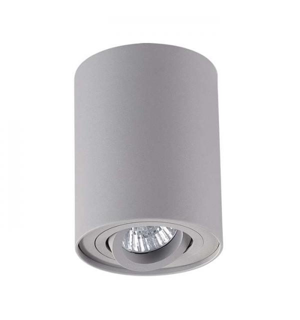Светильник Odeon Light PILLARON 3831/1C