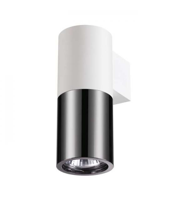 Светильник Odeon Light DUETTA 3834/1W