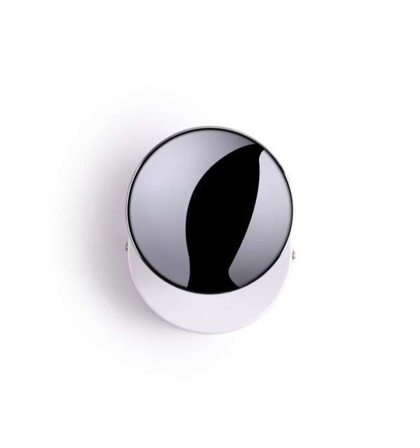Светильник Odeon Light PLUMBA 3851/7WL