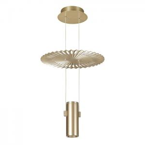 Светильник Odeon Light ASTRA 3856/2L