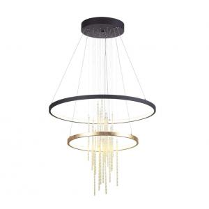 Светильник Odeon Light MONICA 3901/63L