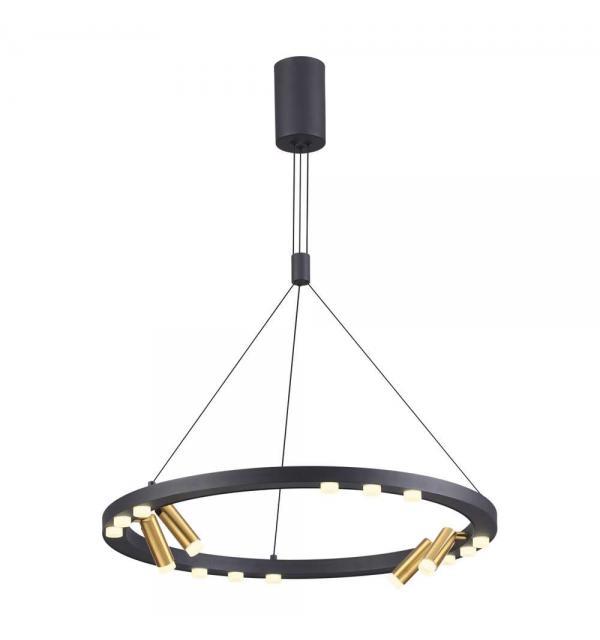 Светильник Odeon Light BEVEREN 3918/48L