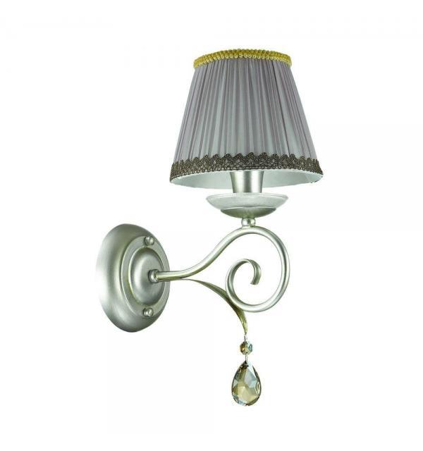 Светильник Odeon Light MARIONETTA 3924/1W