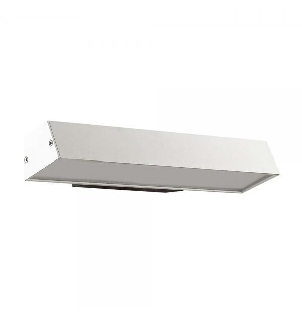 Светильник Odeon Light REMI 4014/14WL