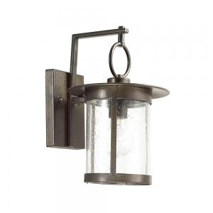 Светильник Odeon Light HOUSE 4039/1W