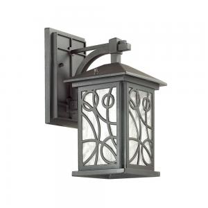 Светильник Odeon Light HOUSE 4040/1W