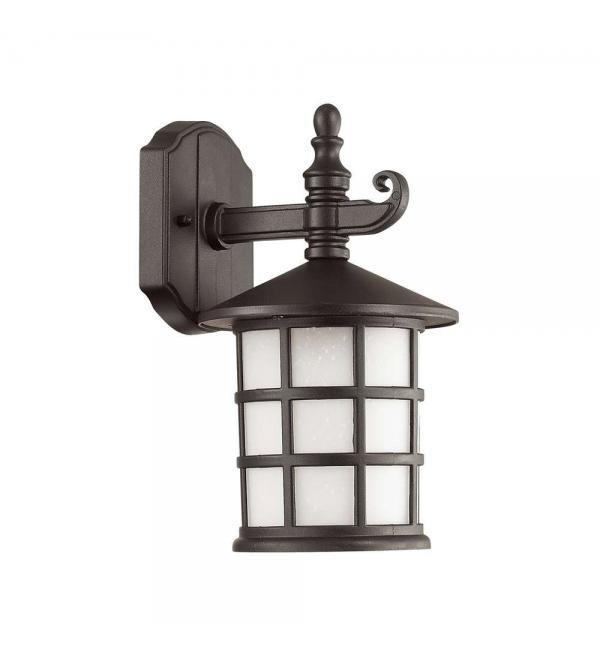 Светильник Odeon Light HOUSE 4042/1W